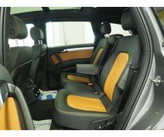 AUDI Q7 3.0 V6 TDI 245 CV S-LINE quattro tiptronic rif. 7191077