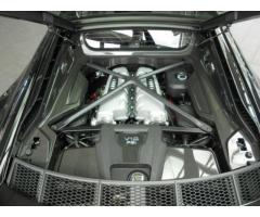 Audi R8 5.2FSI V10 PLUS CERAMIK B&O CARBONIO LED MAG RIDE