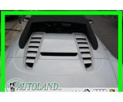 AUDI R8 Spyder 5.2 V10 FSI quattro R tronic*Xenon*pelle*na rif. 7171502