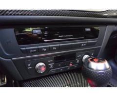 AUDI RS6 Avant 4.0 TFSI QUATTRO DYNAMIC-FULL-CERCHI 21 rif. 6333192