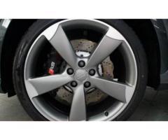 Audi RS Q3 RS 2.5 TFSI quattro S-Tronic Navi Pelle Xeno