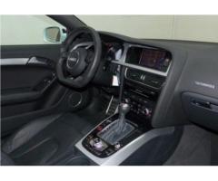 AUDI S5 Coupè 3.0 TFSI quattro S tronic*PELLE*NAVI*XENON* rif. 6291452