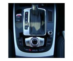 AUDI S5 Coupè 3.0 quattro S tronic*XENON*NAVI*TETTO*PDC* rif. 6291518