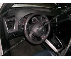 AUDI SQ5 3.0 V6 TDI Biturbo quattro tiptronic rif. 6442849