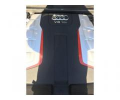 Audi SQ7 V8 4.0 TDI 435 CV PRONTA CONSEGNA