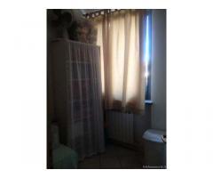 Appartamento in Vendita di 56mq
