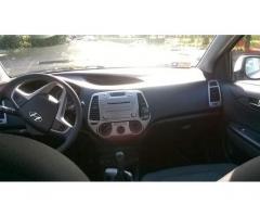 Auto Hyundai