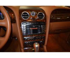 BENTLEY Continental GT-TAGLIANDI BENTLEY-FULL-CERCHI MULLINER rif. 6542976