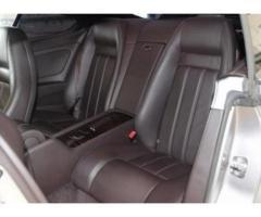 BENTLEY Continental GT*XENON*PDC*NAVI* rif. 6651492