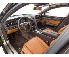 Bentley Flying Spur Bentley Flying Spur SEDI V8 * massaggi * | BENTLEY