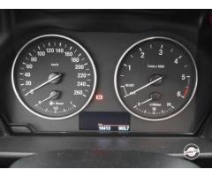 BMW 114 d 5p. Advantage,CLIMA,PDC, *2015* rif. 7190306