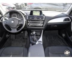 BMW 116 d 5p. Business, NAVI,PDC,*2016* rif. 7191817