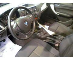 BMW 116 d 5p. Urban rif. 7189547