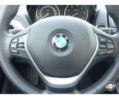 BMW 116 d 5p. NAVI, PDC, *2016* rif. 7190545