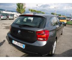 BMW 118 d 5p. Unique lg 104 bmw italia rif. 7167281