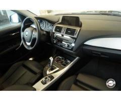 BMW 120 d xDrive 5p. Sportline Navi, PDC *2016* rif. 7193783