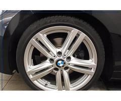 BMW 125 d 3p. Msport rif. 7041634