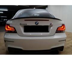 BMW 1er M Coupé *XENON*NAVI* rif. 6560797