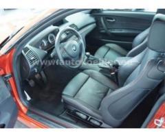 BMW 1er M Coupé *XENON*NAVI*PDC* rif. 6560853