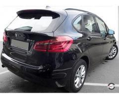 BMW 214 d Active Tourer Advantage,CLIMA,PDC, *2016* rif. 7194144