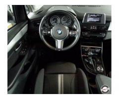 BMW 216 d Active Tourer Advantage,NAVI,CLIMA,PDC *2016* rif. 7194564