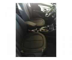BMW 218d Active Tourer Advantage
