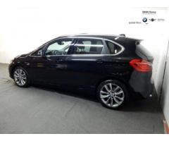 BMW 225 i Active Tourer Luxury aut. rif. 6498475