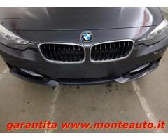 BMW 318 d 2.0 143CV cat Touring Futura rif. 7195944