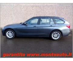 BMW 318 d Touring Navi rif. 7195910
