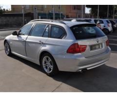 BMW 320 d cat xDrive Touring  rif. 7189543