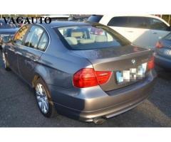 BMW 320 d cat Attiva 24 MESI DI GARANZIA rif. 7195347
