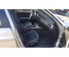 BMW 320 Serie 3   (E90/E91)  cat Touring Eletta