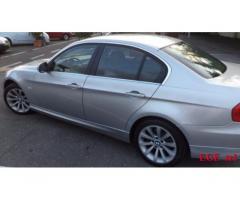 BMW 325 i cat Futura automatica pelle rif. 7117845