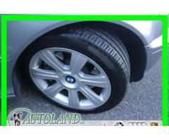 BMW 330 Cd cat Eletta *cerchi 17* tempomat* interni pelli* rif. 7175076