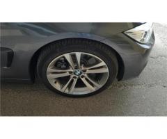 BMW 428 428i Coupe Sport rif. 6982678