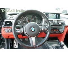 BMW 428 i Coupé rif. 6935299