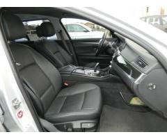BMW 520D TOURING FUTURA AUTOMATICA - PELLE/NAVI