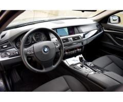 BMW 530 d xDrive 258CV Touring Eletta AUTOMATICA+NAVI!! rif. 7194488