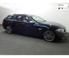 BMW 550 M d xDrive Touring rif. 6883274