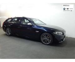 BMW 550 M d xDrive Touring rif. 6498257