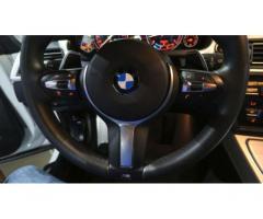 BMW 640 d Coupé Msport Edition rif. 7135200