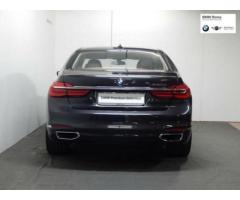 BMW 730 d Eccelsa rif. 7184676