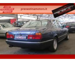 BMW 740 i V8 cat rif. 3887215