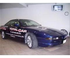 BMW 850 Ci (850i) rif. 7164425