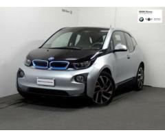 BMW i3 i3 rif. 7184670