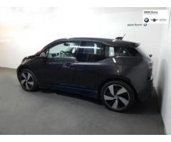 BMW i3 (Range Extender) rif. 6544169