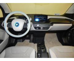 BMW i3 i3 rif. 7184669