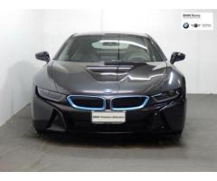 BMW i8 i8 rif. 6576853