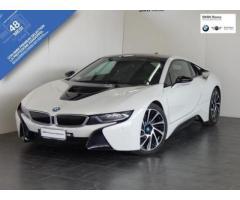 BMW i8 i8 rif. 6524709
