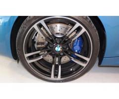 BMW M2 Coupé  Drive Logic rif. 7190320